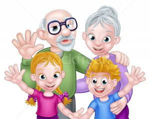7239742_stock-vector-cartoon-children-and-grandparents.jpg